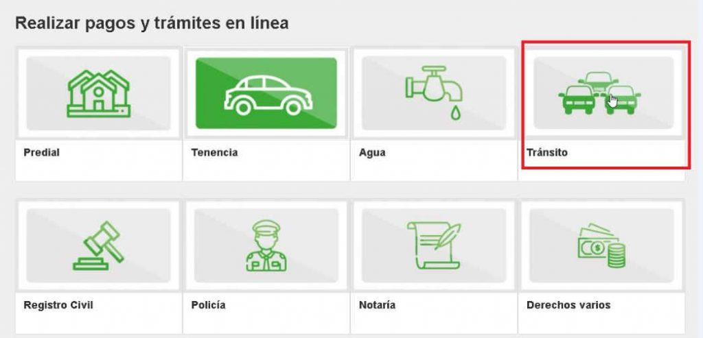 Cómo sacar o renovar la licencia de Conducir en México 3