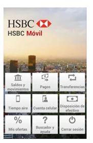 HSBC 12