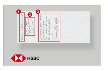 HSBC 13