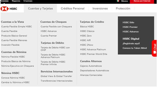 HSBC 2