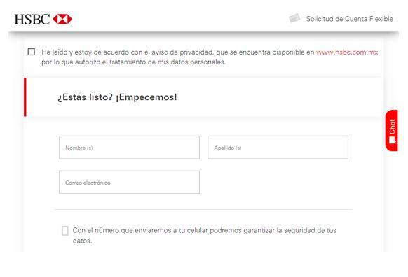 HSBC 4